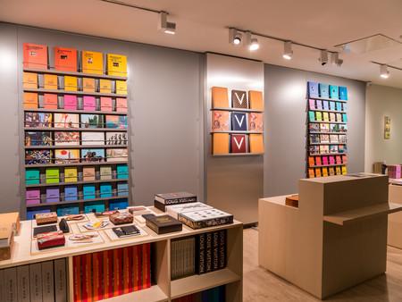Time Capsule La Exposicion De Louis Vuitton En El Museo Thyssen De Madrid 18