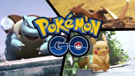 Pokémon GO es el juego que ha generado más dinero en menor tiempo en toda la historia