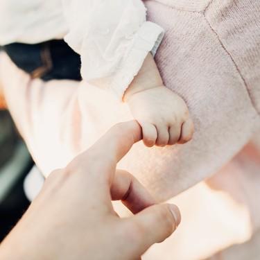 Mejores ofertas para bebé en los 4 días de grandes descuentos de El Corte Inglés: sillas Maclaren, Chicco y Fisher Price rebajados