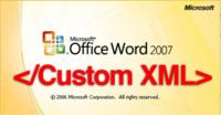 La sentencia del caso Microsoft / XML / i4i explicada