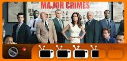 Major Crimes rev