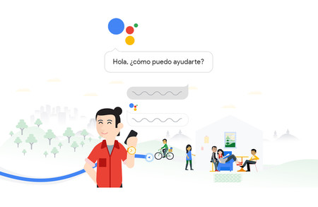El Asistente de Google se integra en Google Mensajes y añade nuevos idiomas en el soporte multilingüe