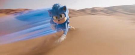 Sonic Nuevo 02