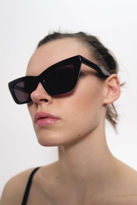 Zara Gafas Sol 2020 03
