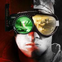 EA va a liberar el código de dos de los videojuegos clásicos de Command & Conquer