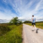 Las mejores ofertas de zapatillas de running en Sprinter: Nike, Reebok o Fila más baratas