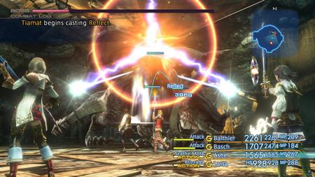 Final Fantasy Xii The Zodiac Age Avance 05