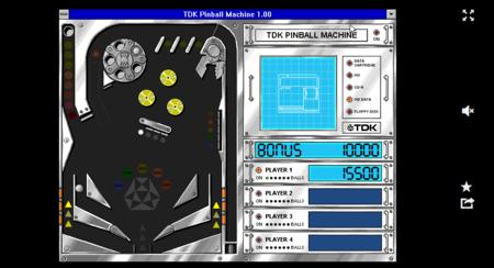 Revive miles videojuegos clásicos para MS-DOS y Windows 3.1 en Archive.org