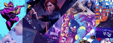 Los 50 mejores videojuegos de 2019 según el equipo de VidaExtra