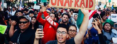 Obama deportaba más, pero para algunos la política migratoria de Trump es más dañina