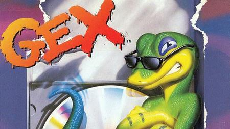 Square Enix escucha a los fans nostálgicos; Fear Effect, Gex y Anachronox podrían regresar