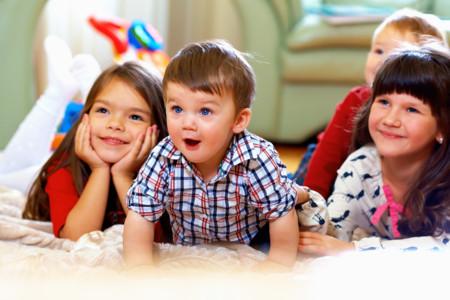 13 ideas para pasarlo bien con nuestros hijos en verano