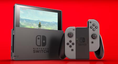 El servicio online de Switch costaría anualmente en Japón menos de la mitad del que se ofrece en PS4 o Xbox