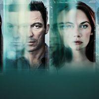 'The Affair' tendrá cuarta temporada