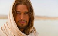 Jesucristo, la película que no lo es del todo