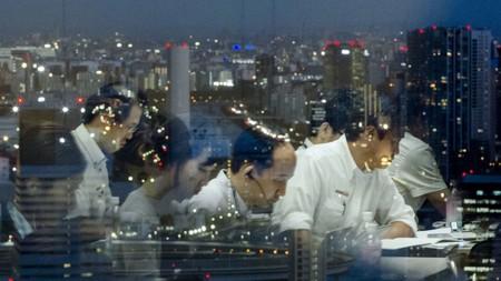 Corea del Sur comenzará a apagar computadoras a las 19:00 para evitar que se trabaje demasiado
