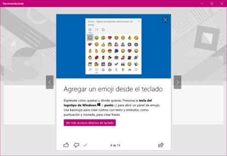 Novedades En Windows 10