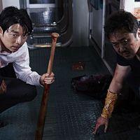 'Train to Busan' tendrá remake de la mano de James Wan y el guionista de 'La monja'