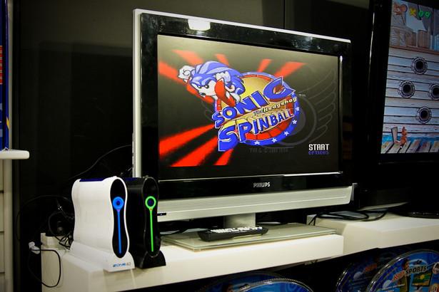 Foto de Sega Zone (7/7)