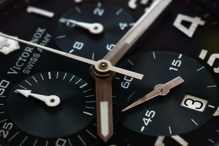 La pyme ante el reto del horario flexible, ¿cómo implantarlo para mejorar productividad?