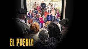 El Pueblo (2019)