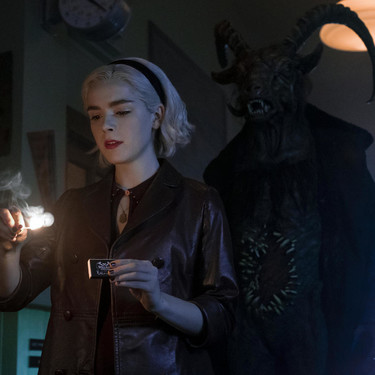 Netflix México, estrenos abril 2019: todas las novedades