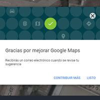 Cómo añadir un lugar a Google Maps