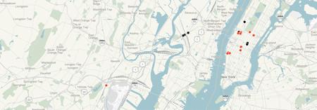Aunque lo desactives, Google almacena tu historial de ubicaciones para fines comerciales: así puedes evitarlo
