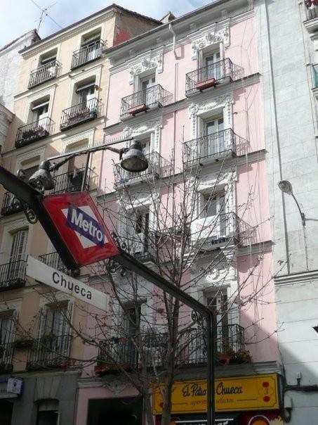 Foto de Enséñanos tu casa: La casa de Daniel Martín  (1/12)