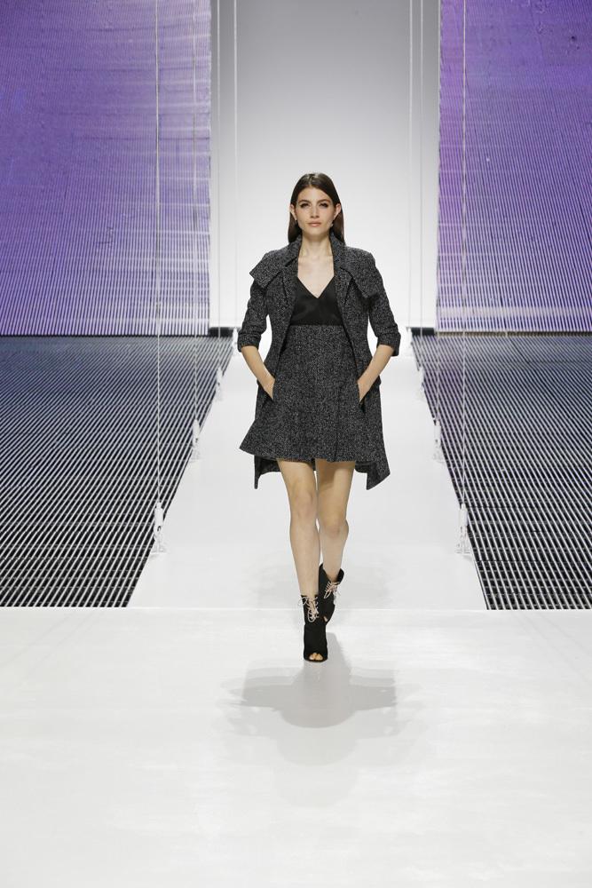 Foto de Dior colección Crucero 2015 (21/66)