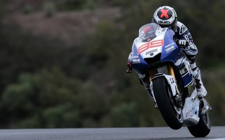 Lorenzo Yamaha Motogp 2020 4