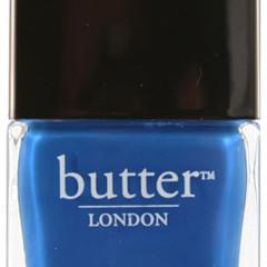 la-coleccion-de-butter-london-para-el-verano-un-poco-de-cada-color
