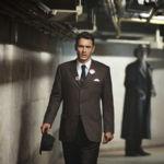FOX España se queda con '22/11/63', la adaptación de Hulu de Stephen King