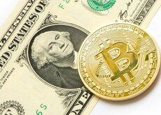 precisa de ajuda forex trading comprar moto com bitcoin