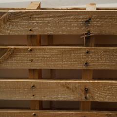 Foto 7 de 54 de la galería galeria-de-muestras-sony-a7c en Xataka Foto