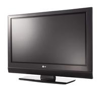¿Qué tipo de pantalla elegir para ahorrar?
