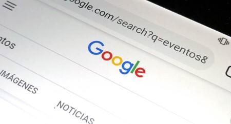 Cómo cambiar la región y el idioma de la búsqueda de Google