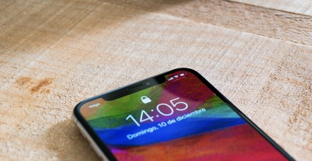 Nada de Apple Pencil en los iPhone de 2018 y desaparición de 3D Touch en 2019: las últimas predicciones de los analistas