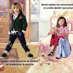 Foto 3 de 19 de la galería especial-moda-infantil-ralph-lauren-y-gucci-estilo-de-adultos-adaptado-a-los-mas-pequenos en Trendencias