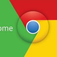 Chrome 64 para Android: ahora limpia las URL cuando las compartes