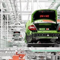 Foto 16 de 26 de la galería mercedes-c63-amg-coupe-legacy-edition en Motorpasión