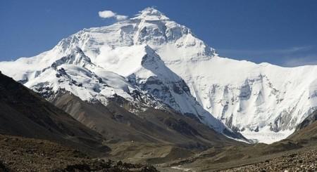 Sí, el Everest  tendrá cobertura 4G antes que tu barrio