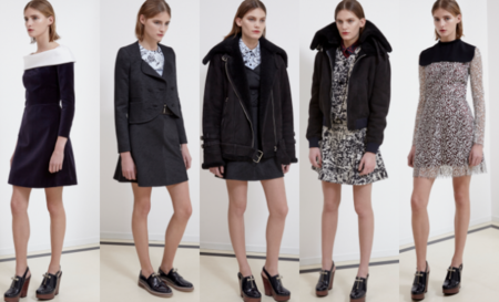 carven-prefall-2014-collection-4.png.png