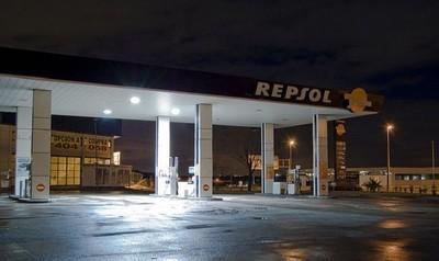 ¿En qué provincias tenemos la gasolina y el gasóleo más baratos?