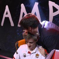 Nemesis se despide de Mad Lions haciéndoles campeones de la Iberian Cup con una Pentakill