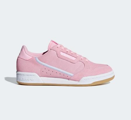 Adidas 80