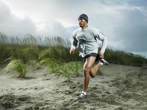 Correr en exceso también es perjudicial (estudio matizable)