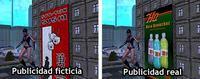 'City of Heroes' tendrá publicidad ingame... aunque será opcional