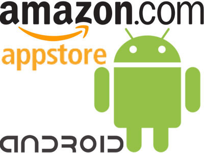 Amazon sigue regalando apps estas navidades, 10 apps gratuitas