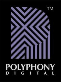 Nuevo simulador de Polyphony